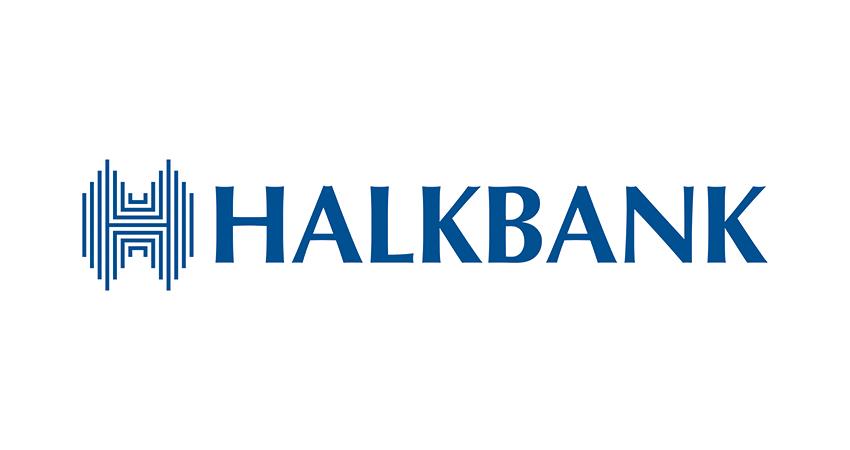 HALK BANKASI  EUR HESABI
